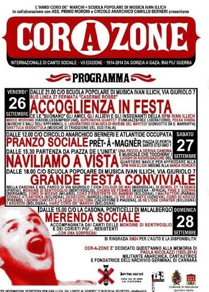 2014corazone1