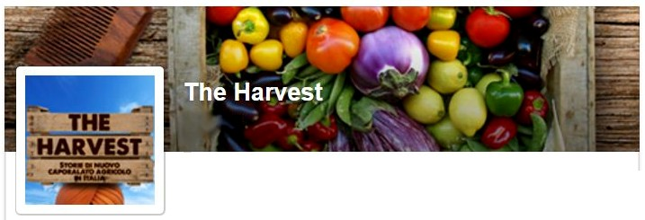 201605harvest