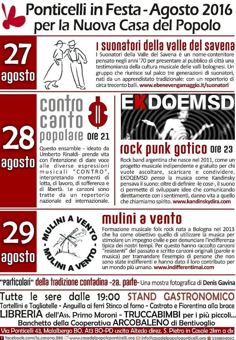 2016 Volantino Agosto web
