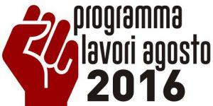 201608 Lavoriweb